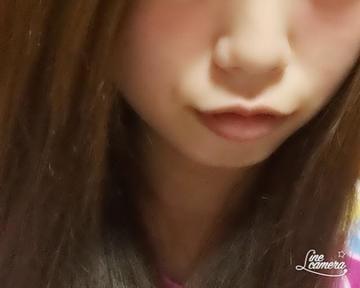みお「ありがとうございました☆」08/17(金) 05:02 | みおの写メ・風俗動画