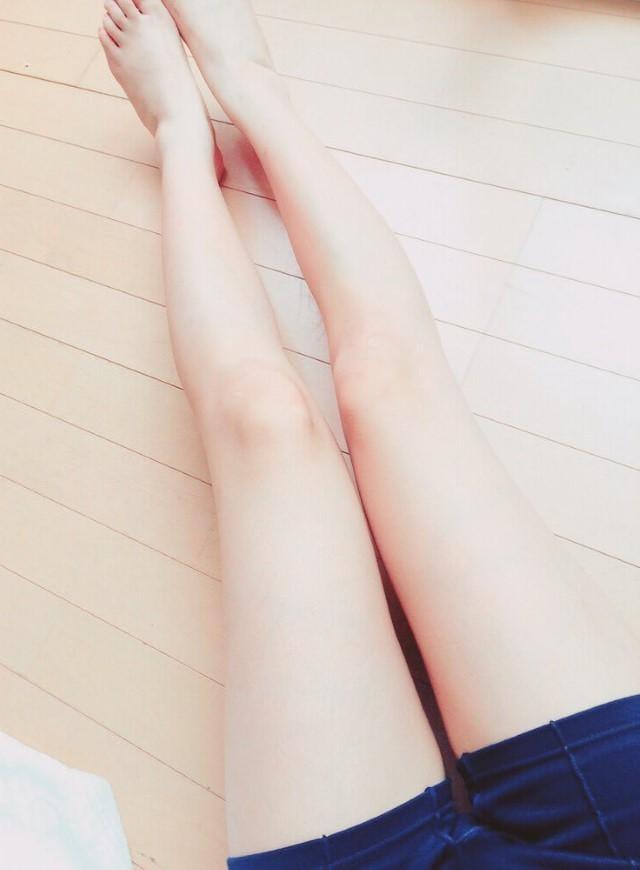 「初体験しちゃいました…」08/17(金) 05:34 | 姫川みおんの写メ・風俗動画