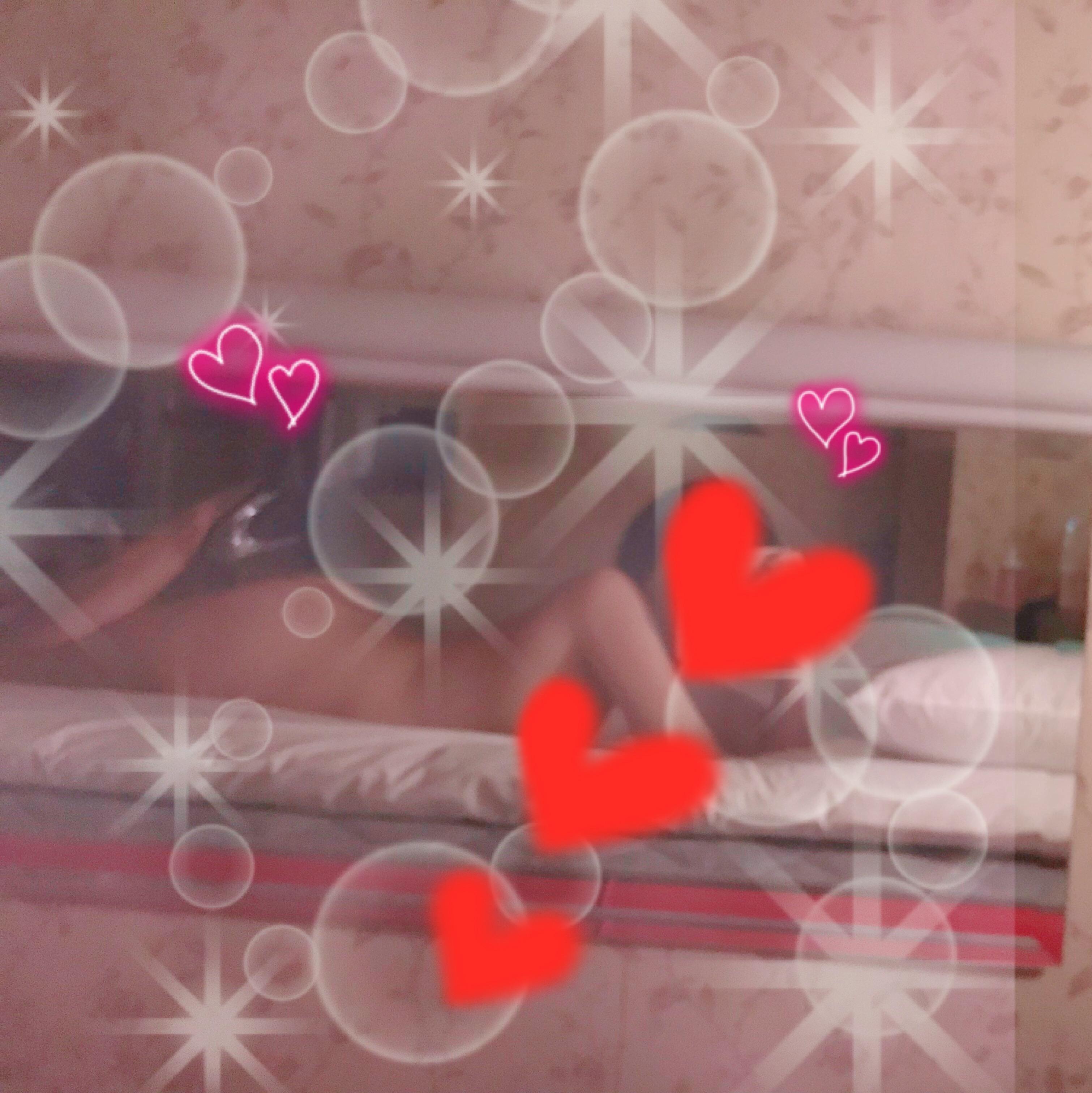 みのり「今日もありがとうございました!!」08/17(金) 06:04 | みのりの写メ・風俗動画