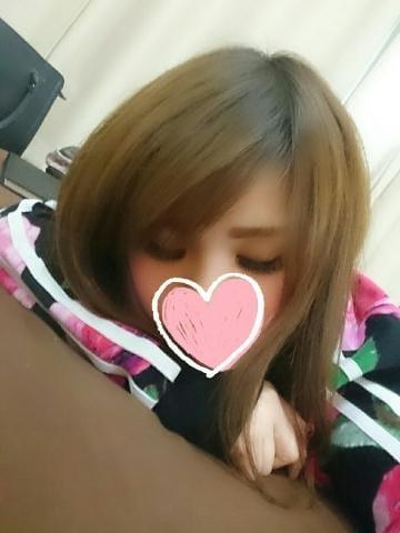 「おやすみなさい?」08/17(金) 07:26   まりなの写メ・風俗動画