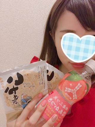 「16日のお礼♡Kくん」08/17(金) 07:34 | みゆの写メ・風俗動画