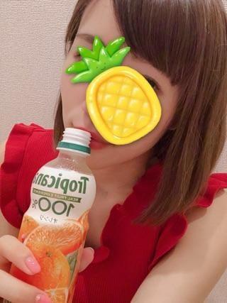 「16日のお礼♡H様」08/17(金) 07:45 | みゆの写メ・風俗動画