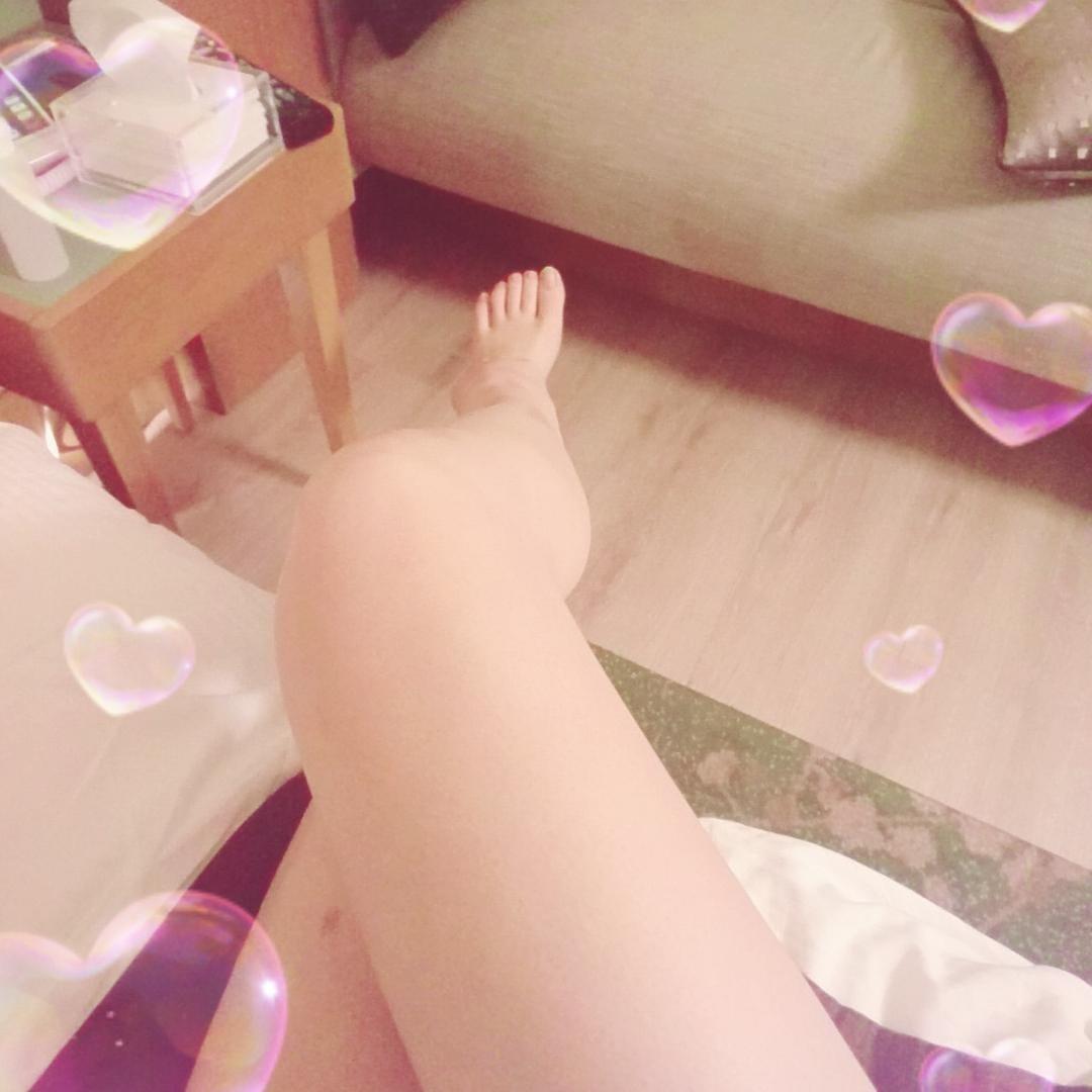 「おはようございます☆」08/17日(金) 09:30   りさの写メ・風俗動画