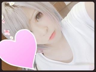 りん「(*´・ω・)ノおはよー」08/17(金) 09:51 | りんの写メ・風俗動画