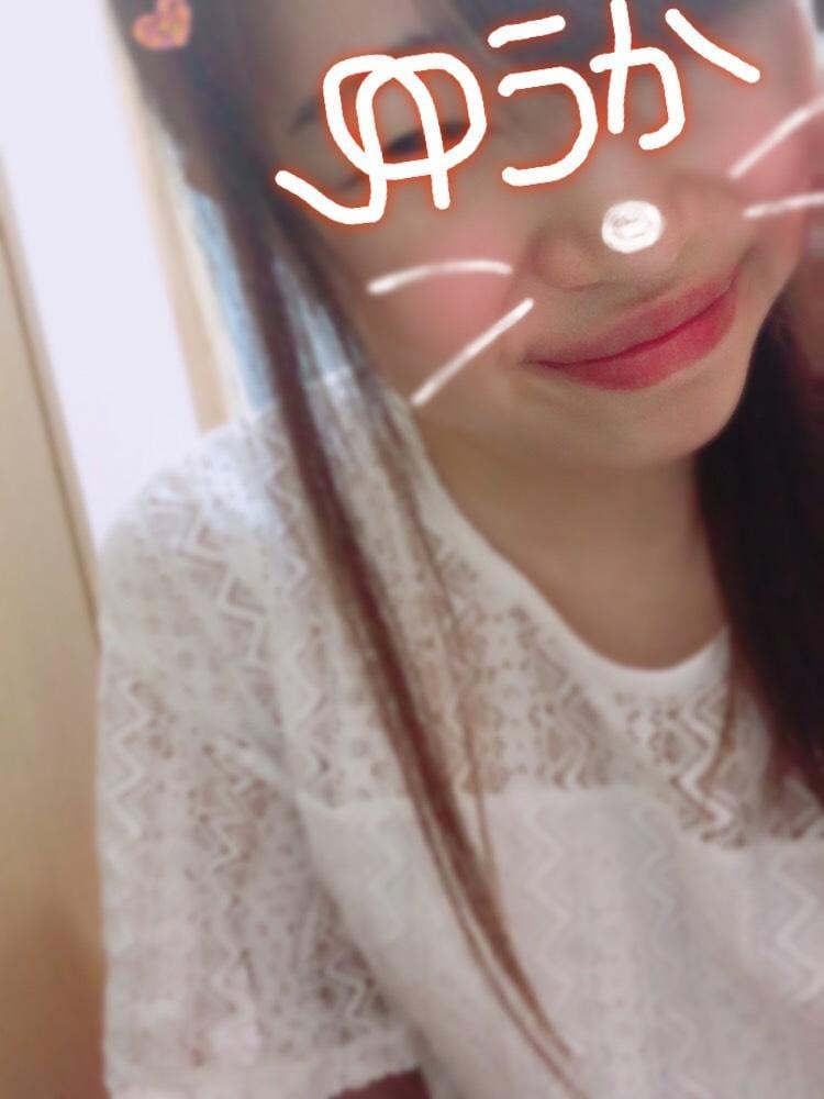 「強風だけど、、、」08/17日(金) 10:00 | ゆうかの写メ・風俗動画
