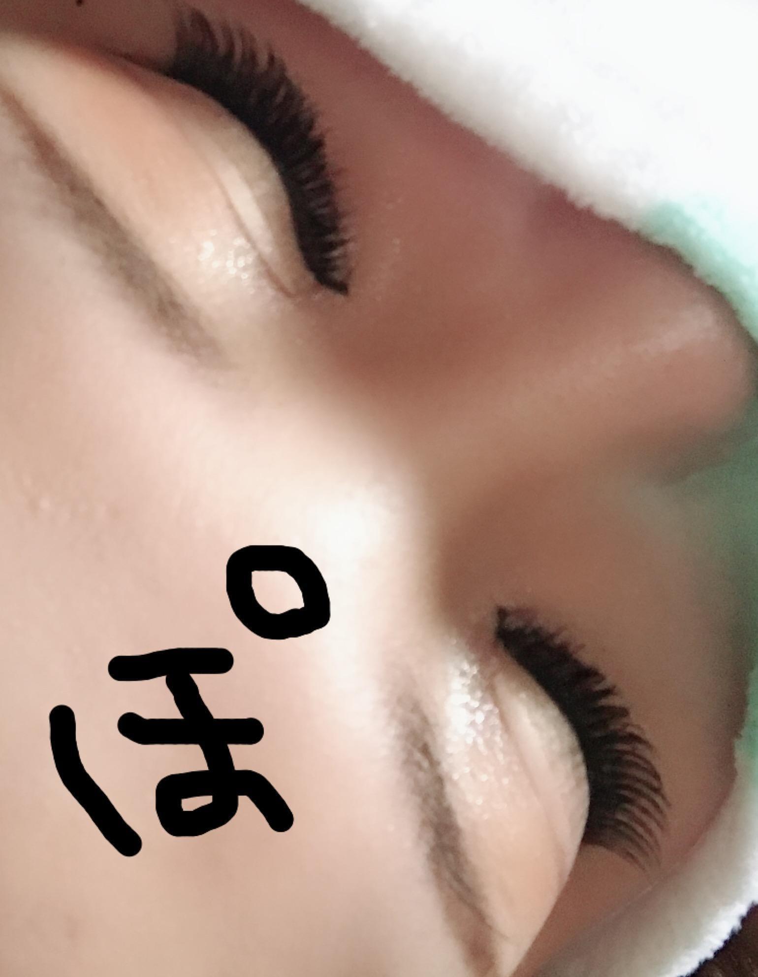 「タイトルなし」08/17日(金) 10:03   ぽぽの写メ・風俗動画