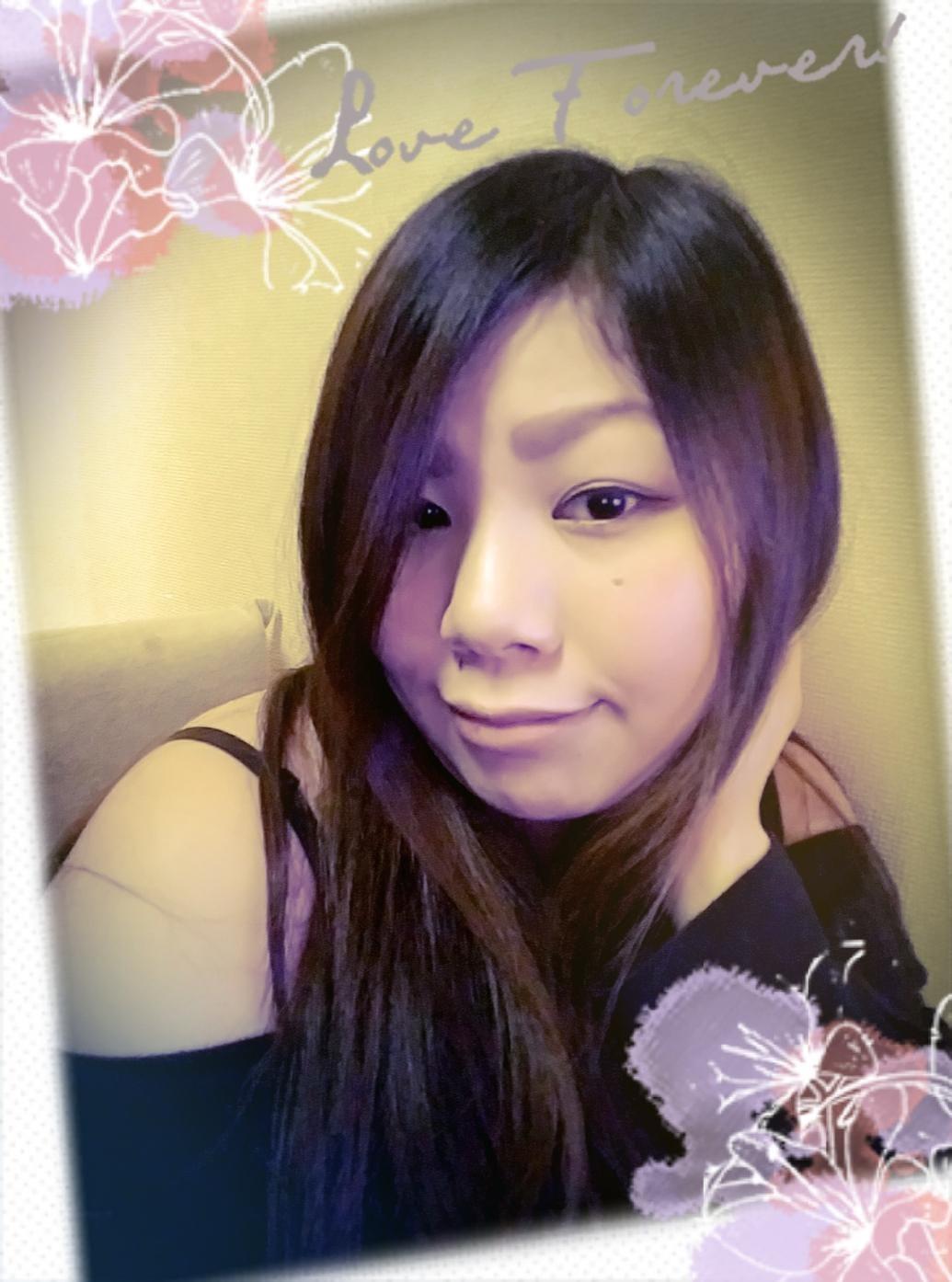 ゆずか☆淫乱ロリッ娘!「おはよー♪」08/17(金) 10:48 | ゆずか☆淫乱ロリッ娘!の写メ・風俗動画