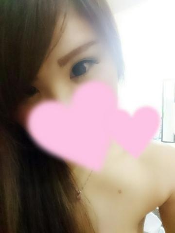 「荷物?」08/17(金) 12:13   まりなの写メ・風俗動画