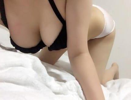 なおこ「お誘いありがとうございます❤」08/17(金) 12:20 | なおこの写メ・風俗動画
