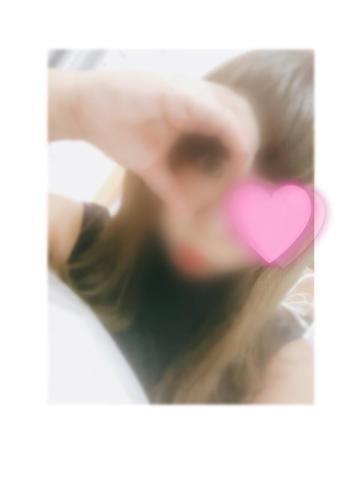 「こんにちはっ♡」08/17(金) 12:31   藤岡かのんの写メ・風俗動画