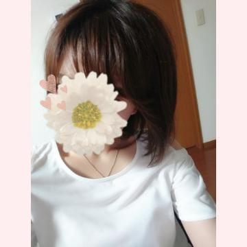 「ごめんなさいm(__)m」08/17(金) 12:33 | りつの写メ・風俗動画