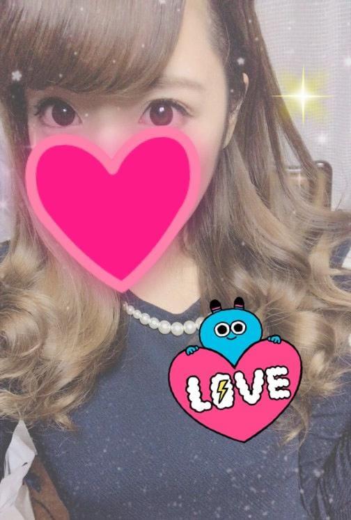 「お礼♡」08/17日(金) 12:47 | SSS級クラス☆まゆゆんの写メ・風俗動画