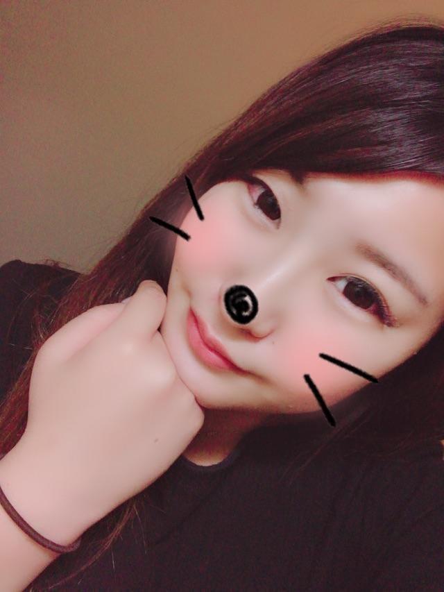 「こんにちは」08/17(金) 12:51   さやかの写メ・風俗動画