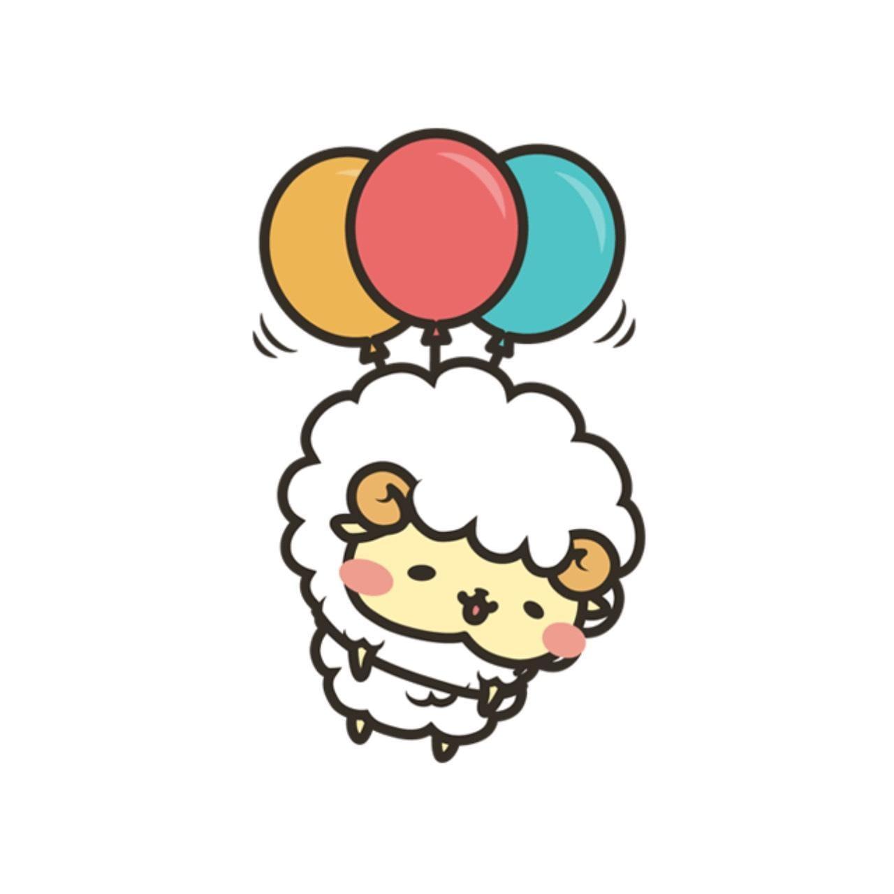 「こんにちは(^^)」08/17(金) 13:14 | さなえの写メ・風俗動画