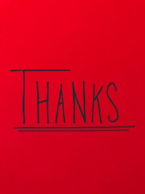 「16日の感謝、、、」08/17日(金) 13:26 | ほたるの写メ・風俗動画
