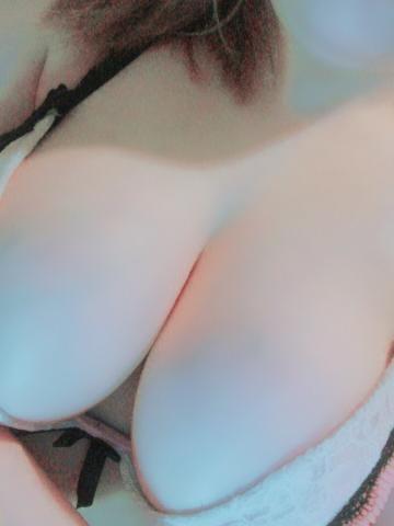 「おはようございます???」08/17(金) 14:06 | みるくの写メ・風俗動画