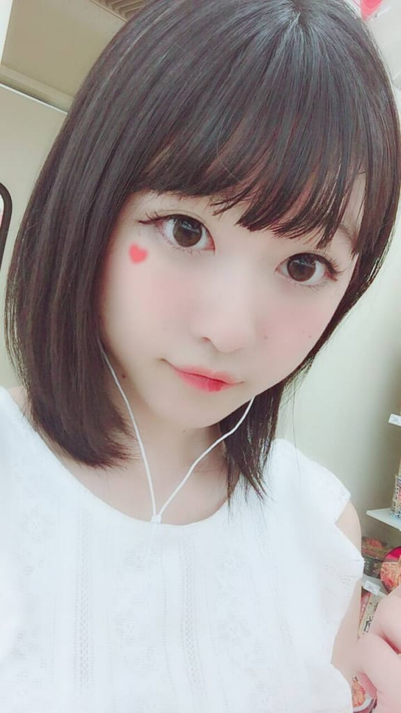 「ケイ☆ブログ」08/17(金) 14:16 | ケイの写メ・風俗動画