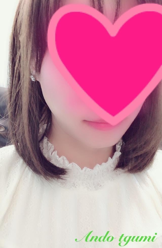 「こんにちは♪」08/17(金) 14:40 | 安東つぐみの写メ・風俗動画