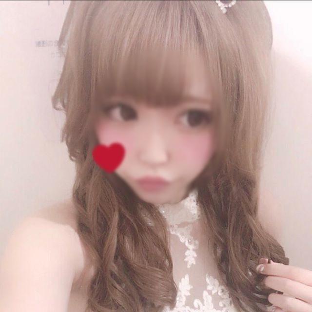 さき「(∩˃o˂∩)♡†('ー'*)β」08/17(金) 14:40   さきの写メ・風俗動画