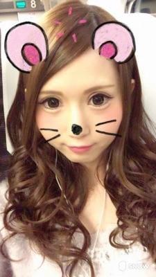 「シャワー❤」08/17(金) 15:18   川崎 みれいの写メ・風俗動画