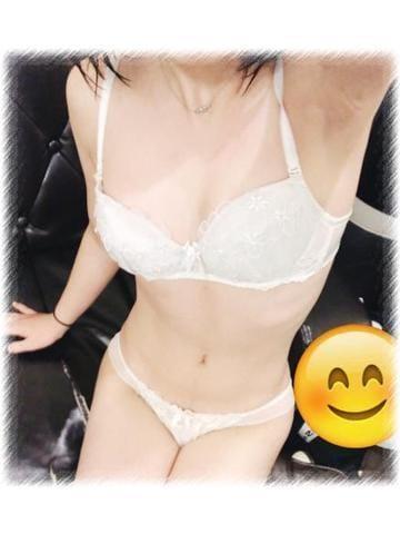 「出勤しました(*^.^*)」08/17(金) 15:20 | はづきの写メ・風俗動画