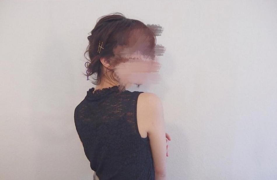 「ぱぱぱぱん」08/17(金) 15:38 | ☆綾乃☆あやのの写メ・風俗動画