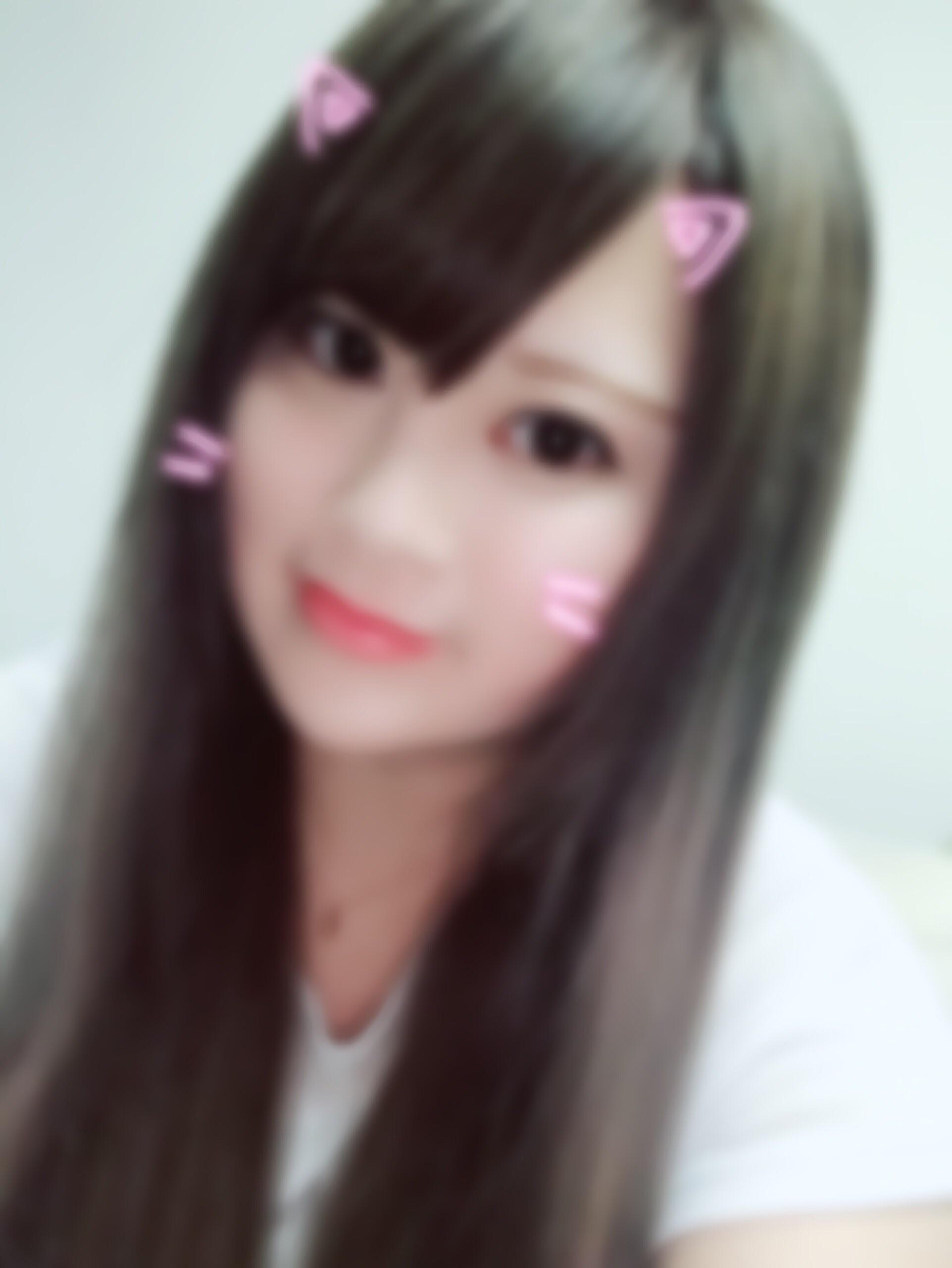 「ただいま」08/17(金) 16:03   ひなの写メ・風俗動画