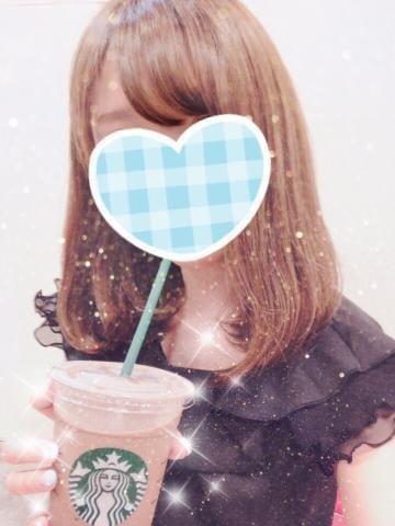 「19時から出勤♪」08/17日(金) 16:08 | ななみの写メ・風俗動画