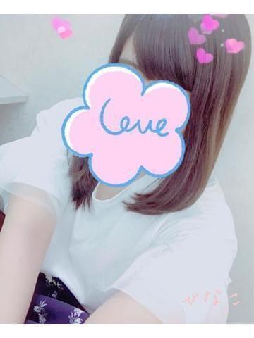「♥ 出勤」08/17(金) 17:12   ひなこの写メ・風俗動画