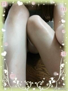 「☆クラウンヒルズのS様☆」08/17(金) 18:02 | じゅんの写メ・風俗動画
