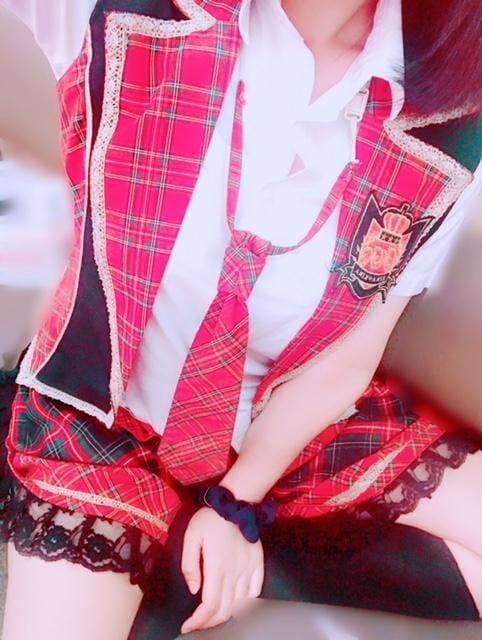 「めんめんめーん」08/17(金) 18:04   桐生の写メ・風俗動画