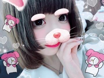 チアキ「?報告!」08/17(金) 18:30 | チアキの写メ・風俗動画