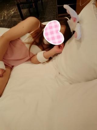 「♡涼しい♡」08/17(金) 18:33 | リナの写メ・風俗動画
