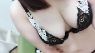 「謝罪&変更?」08/17(金) 18:50 | こずえの写メ・風俗動画