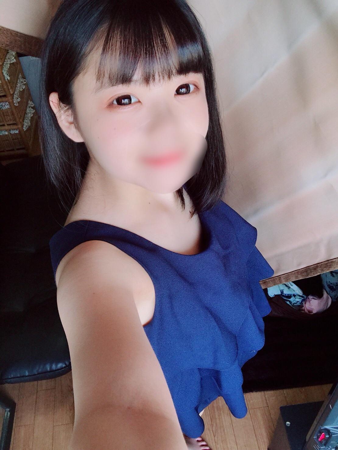 香坂 みおり「お礼?」08/17(金) 19:09   香坂 みおりの写メ・風俗動画