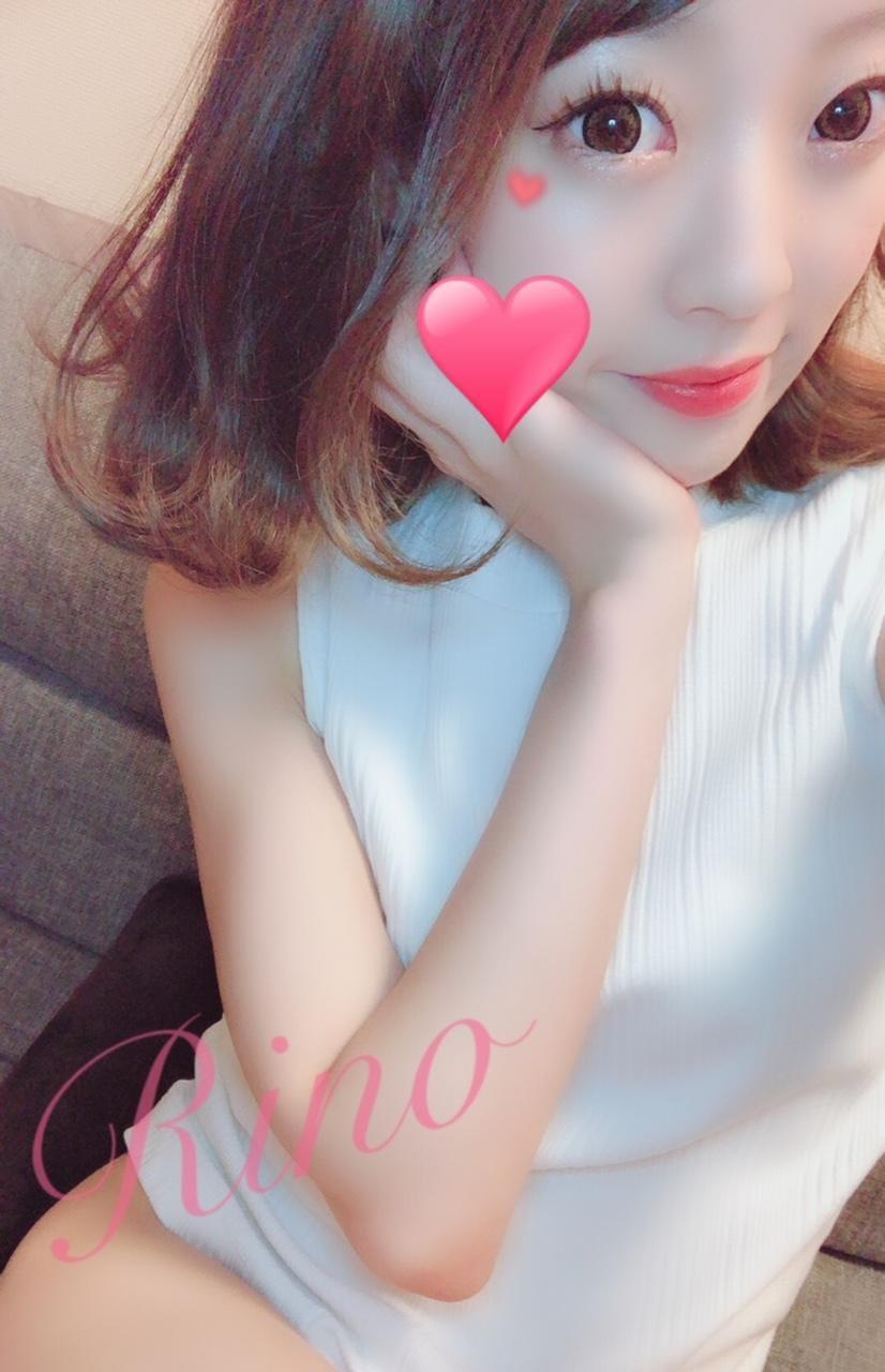 「りのてぃ」08/17(金) 19:10 | りのの写メ・風俗動画
