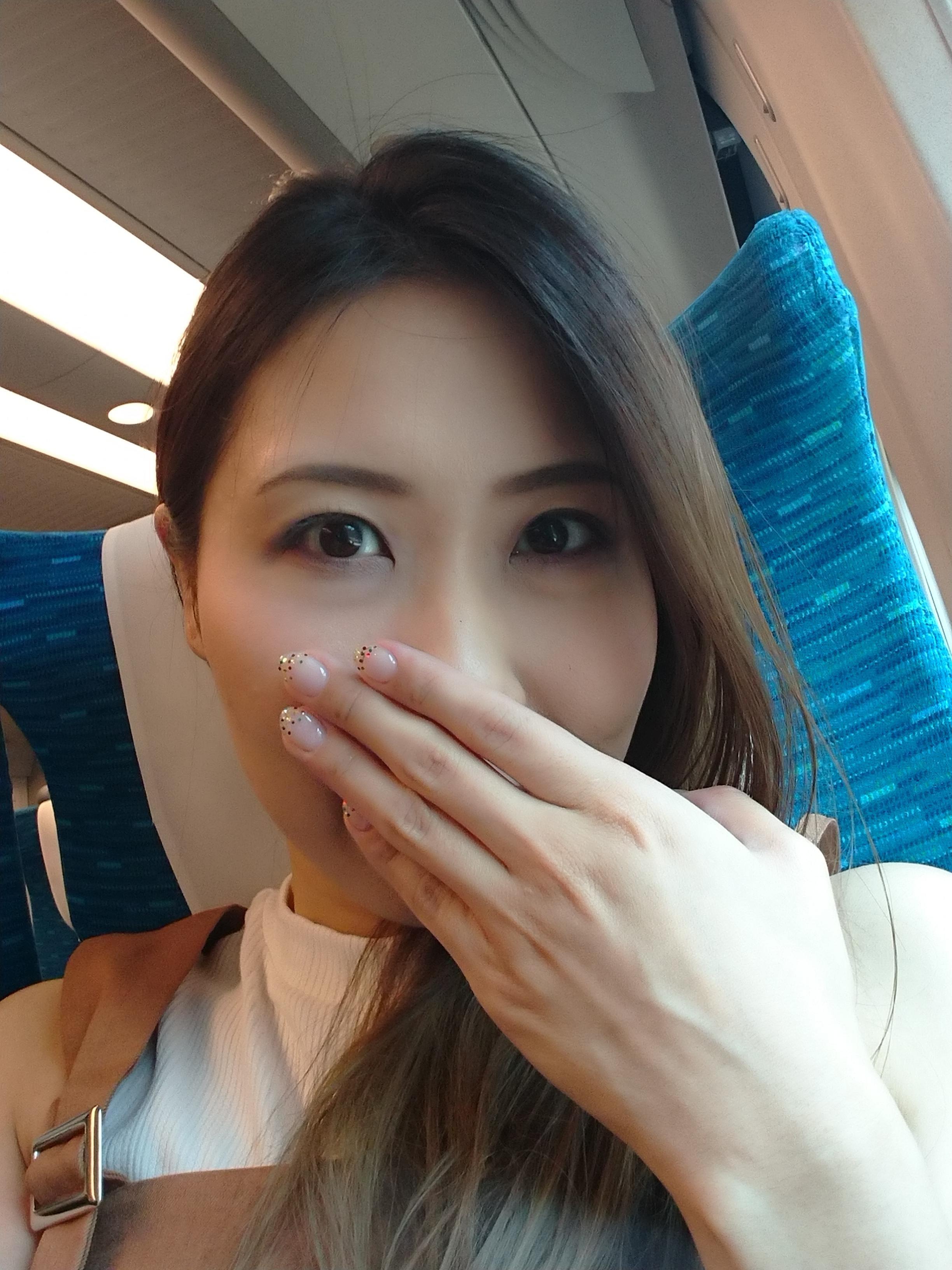 「お礼(*^▽^)/★*☆♪」08/17(金) 19:16   至高の写メ・風俗動画