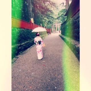 「Cool」08/17(金) 19:42   川上の写メ・風俗動画