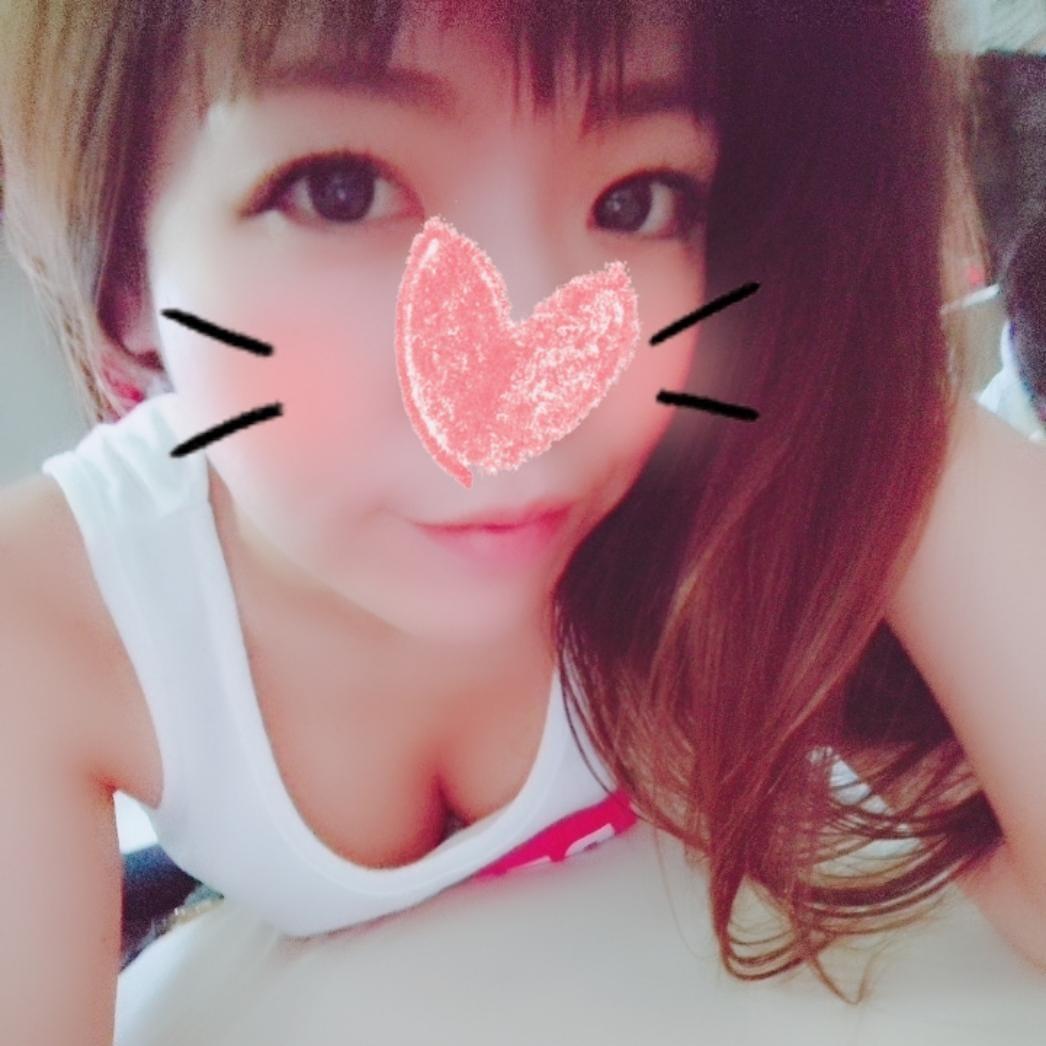 「しゅき〜ん?」08/17(金) 20:00   ハルノの写メ・風俗動画