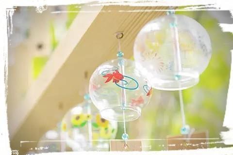 「カノンホテ込みのお客様へ」08/17(金) 20:10 | すみれの写メ・風俗動画