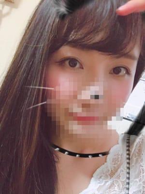 「こんにちわっ♪」08/17(金) 20:13   さとみの写メ・風俗動画