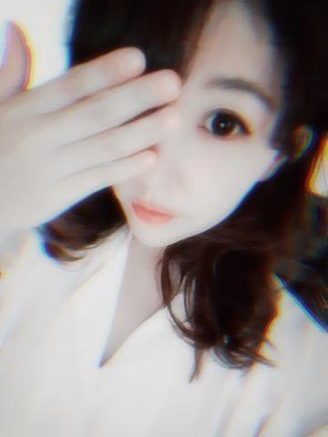 「あんの日記」08/17(金) 20:15 | あんの写メ・風俗動画