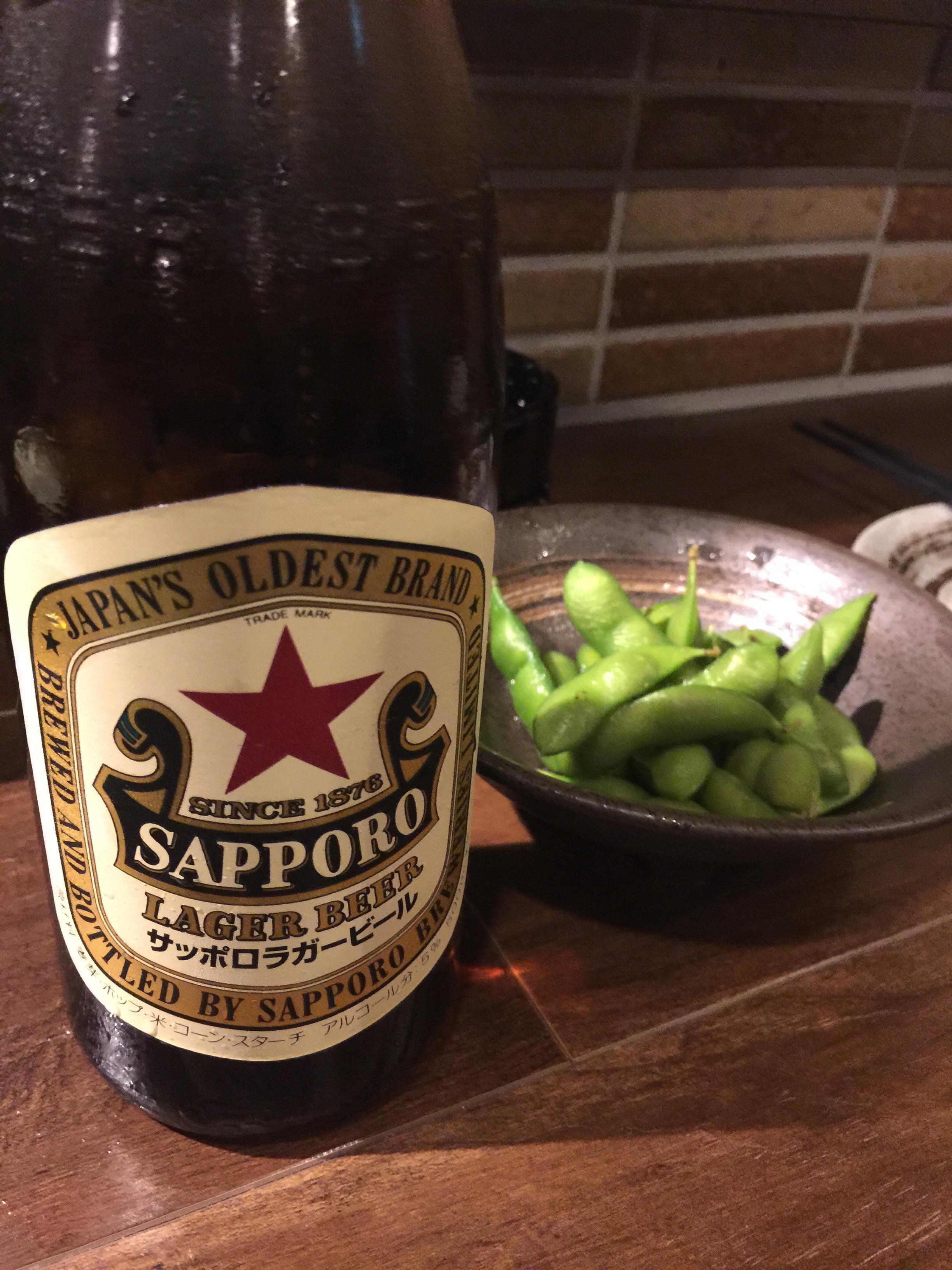 「ラガービール」08/17(金) 20:30 | こひなの写メ・風俗動画