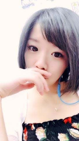 「しゅっきーん!」08/17(金) 20:39   森保さなの写メ・風俗動画
