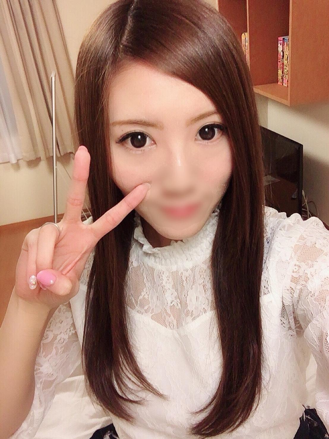 神楽 さおり「お礼?」08/17(金) 20:46   神楽 さおりの写メ・風俗動画
