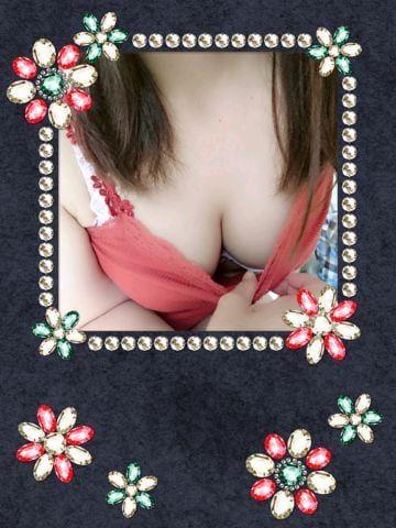 花咲ゆい「なんと言って良いか…」08/17(金) 21:00 | 花咲ゆいの写メ・風俗動画