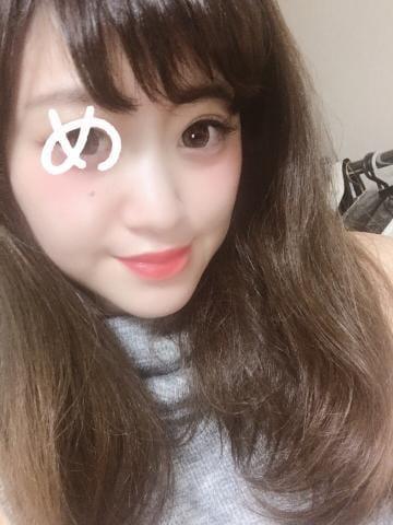 「出勤中」08/17(金) 21:07 | いつきの写メ・風俗動画