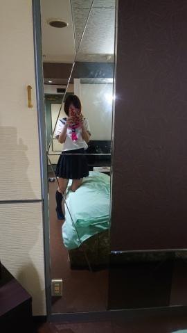 「【*WAVE 303 *】」08/17(金) 21:10 | 内川亜美の写メ・風俗動画
