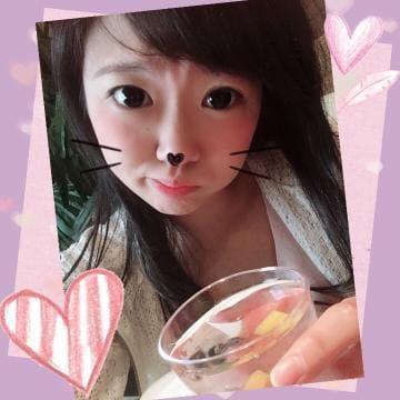 「ちゅるちゅるん♡˖꒰ᵕ༚ᵕ⑅꒱」08/17(金) 21:35 | ななみの写メ・風俗動画