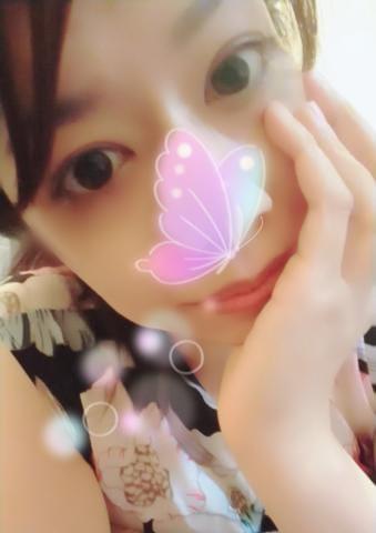 「ご予約ありがとうございます」08/17日(金) 21:49 | 佐々木 ゆいの写メ・風俗動画